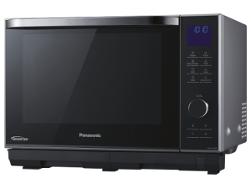 Panasonic NN-DS 596 MEPG