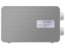 Panasonic RF-D30BTEG-W