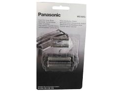 Panasonic Scheerblad & -mes voor ES-LT6N/LT2N