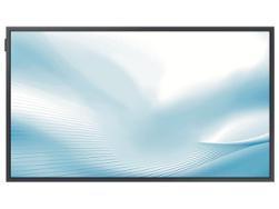 Samsung QE32LS03TCUXXN Frame (2021)