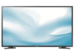 Samsung UE32N5000AWXXN
