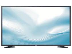 Samsung UE32T5300AWXXN