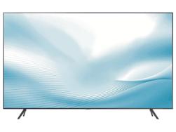 Samsung UE43TU7170SXXN (2020)