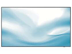 Samsung QE55LS03AAUXXN