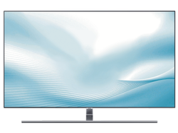 Samsung QE55Q7FNALXXN (2018)
