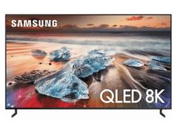 Samsung QE55Q950RBLXXN