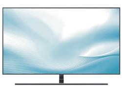 Samsung QE55Q9FNALXXN (2018)