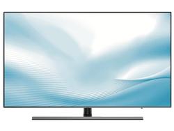 Samsung UE55NU8070LXXN