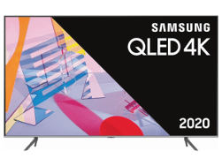 Samsung QE65Q67TALXXN