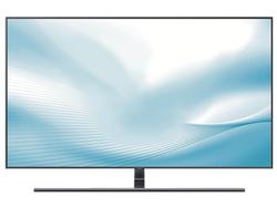 Samsung QE65Q9FNALXXN (2018)
