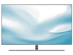 Samsung QE75Q7FNALXXN (2018)