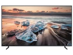 Samsung QE75Q900RALXXN (2018)
