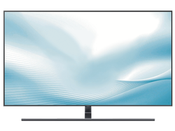 Samsung QE75Q9FNALXXN (2018)