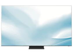 Samsung QE85Q950TSLXXN (2020)