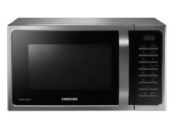 Samsung MC28H5015CS/EN