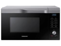 Samsung MC28M6085KS/EN