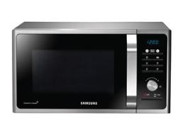 Samsung MS23F301TAS/EN