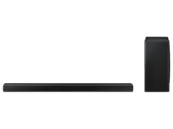 Samsung HW-Q800A/XN