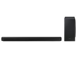 Samsung HW-Q900T/XN