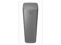 Samsung VCA-SAE903/WA