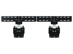 Samsung WMN-R30EA/XC Dual No Gap Wall-Mount (75 inch)