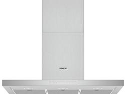 Siemens LC97BCP50