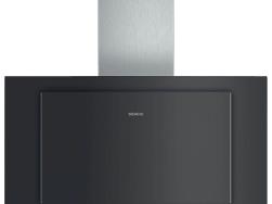 Siemens LC97FLP60