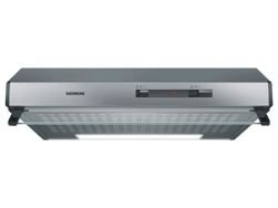 Siemens LU60LFA50