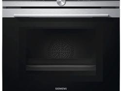 Siemens HM636GNS1