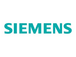 Siemens CI24Z690