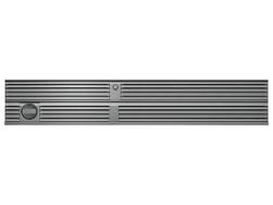 Siemens CI36Z411 ontluchtingsrooster 36' met filter (CI36TP02)