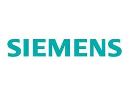 Siemens FI50Z000