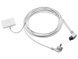Siemens KS10ZHC00 WiFi dongel tbv Home Connect koel-/vriesapparatuur