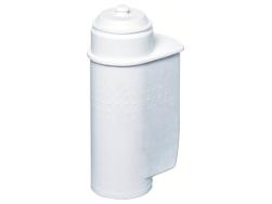 Siemens TZ70003 waterfilter
