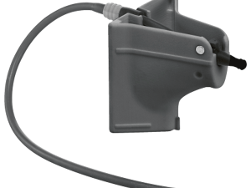 Siemens TZ90008 Melkpak Adapter EQ.9