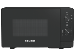 Siemens FF020LMB2