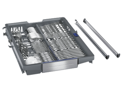 Siemens SZ73645 Vario-Schublade Pro