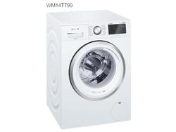 Siemens WM14T790NL