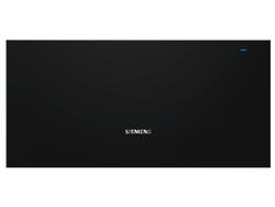 Siemens BI630DNS1 Wärmeschublade