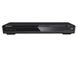 Sony DVP-SR 170