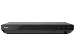 Sony UBPX700B.EC1