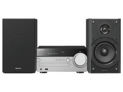 Sony CMTSX7B.CEL