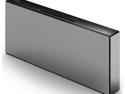 Sony CMTX5CDBW.CEL