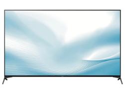 Sony XR50X94JAEP