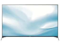 Sony KD55XH9505BAEP
