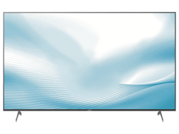 Sony KE55XH9005BAEP