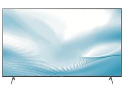 Sony KE65XH9005BAEP