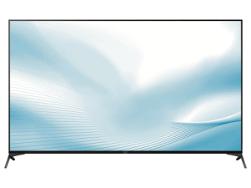 Sony XR65X94JAEP