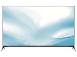 Sony XR75X94JAEP