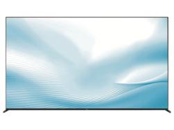 Sony XR75X95JAEP
